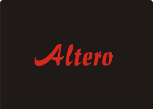 Altero – Footwear stores - Chain of footwear stores